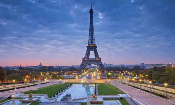 السياحة في فرنسا وأفضل 12 مدينة تستحق زيارتك | تور فلاج