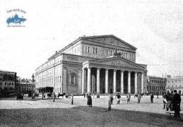 teatrobolshoi2
