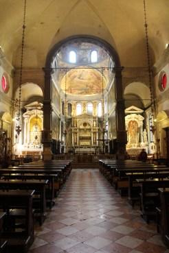 chiesa san rocco (6)
