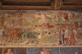 palazzo schifanoia (14)