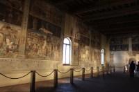 palazzo schifanoia (7)