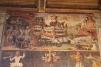palazzo schifanoia (9)