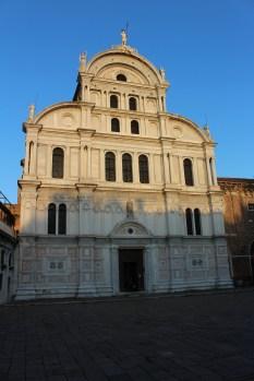san zaccaria (1)