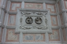 san zaccaria (7)
