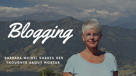 blogger-barbara-weibel-share-her-thoughts