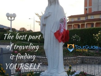 travel-quote-find-yourself