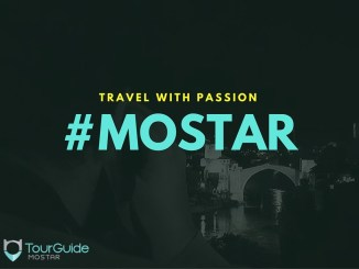 mostar-trave-quote-tour-guide-mostar-herzegovina