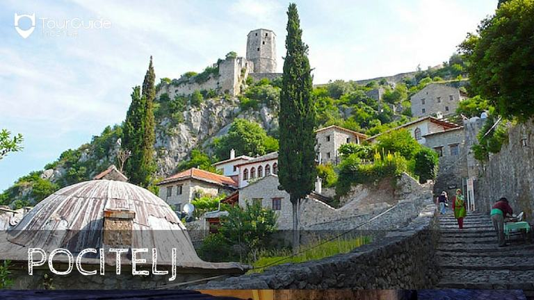 pocitelj-places-to-visit-in-bosnia-and-herzegovina