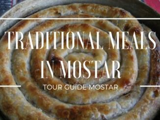 BEST-TRADITIONAL-FOOD-IN-MOSTAR