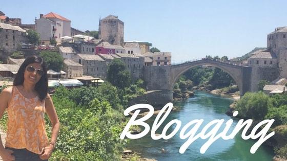 andrea-barbieri-blogger-in-mostar-tourguidemostar