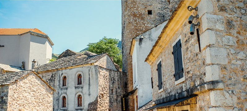old-town-mostar