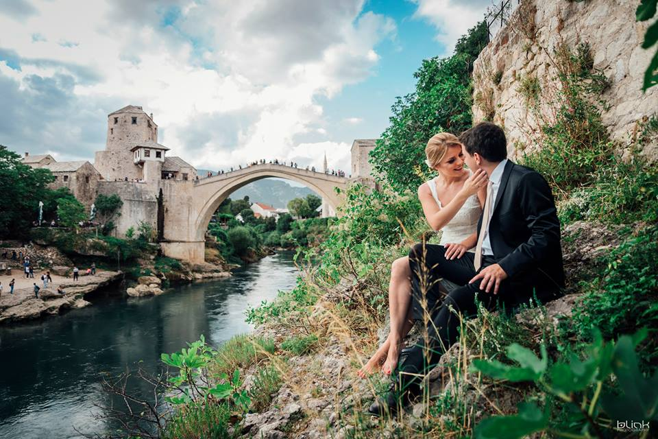 blink-photography-old-bridge-mostar