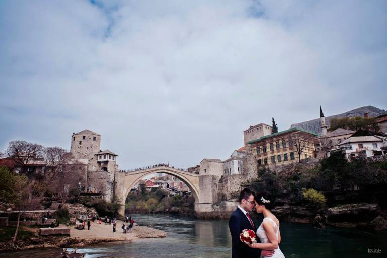blink-photography-old-bridge-mostar3