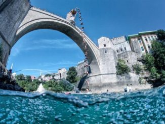 orlando-duque-red-bull-cliff-diving-mostar
