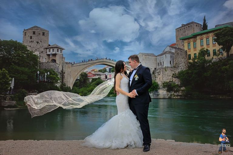 wedding-photography-old-bridge-mostar