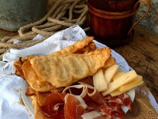 traditional-food-herzegovina