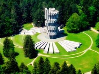 national-park-in-bosnia-and-herzegovina