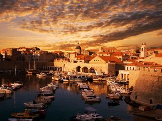 top-affordable-destinations-europe-1