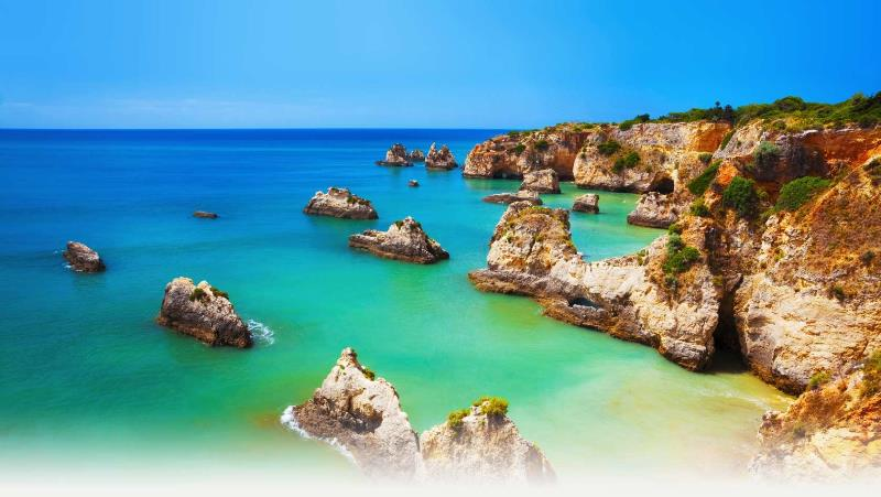 top-affordable-destinations-europe-5