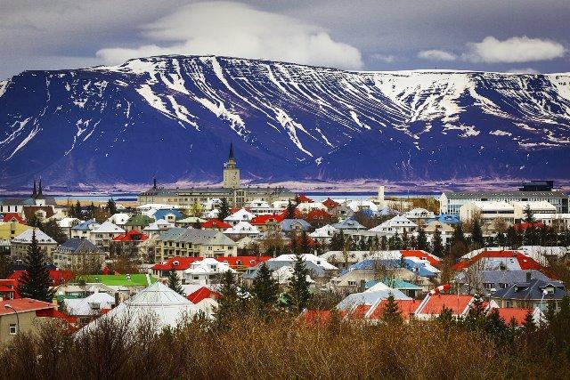 Reykjavik-city-min