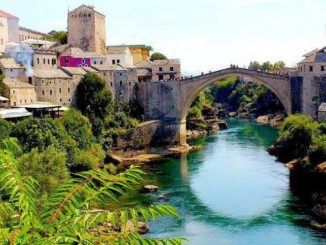 mostar-old-bridge