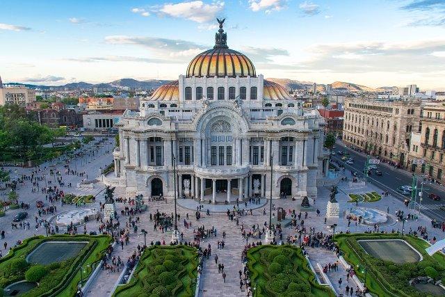 mexico-city-min