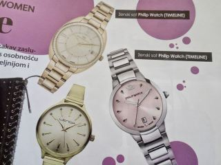 watches-mepas-mall