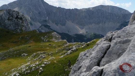 volujak-mountain