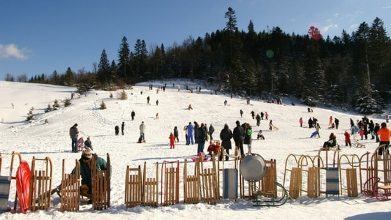 babin-do-bjelasnica-bosnia-ski-resort-min