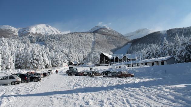 blidinje-risovac-herzegovina-ski-resort