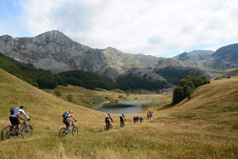 mountain-biking-herzegovina-min