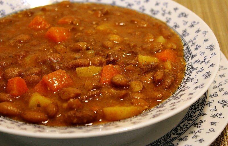 Delicious Bosnian recipe