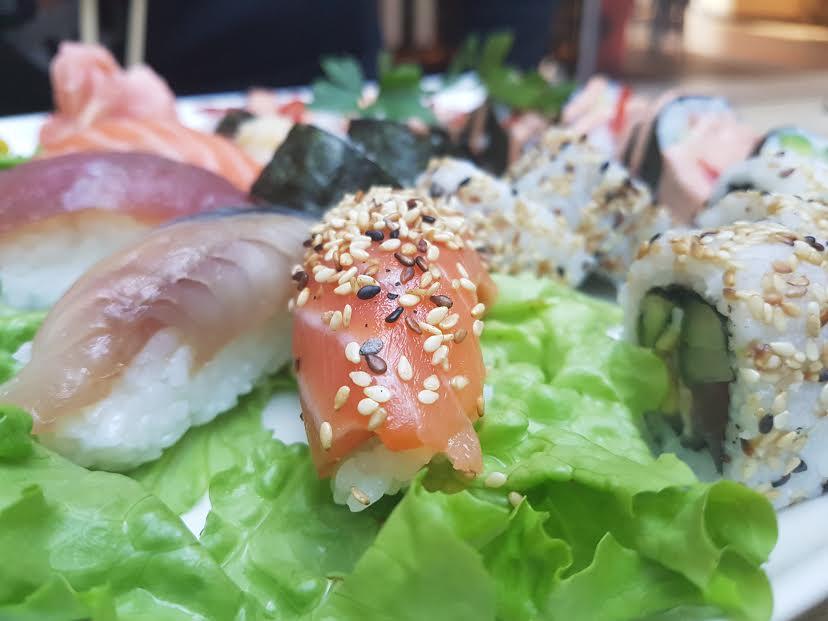 sushi-in-sarajevo