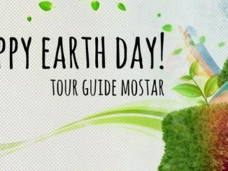 happy earth day 2017-min