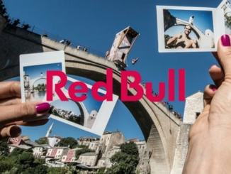 red-bull-cliff-diving-2017
