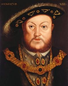 Tudor tours