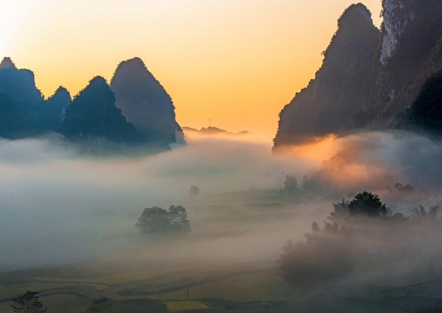 Ha giang photo tour 1024x680 15 Best things to do and see in Ha Giang