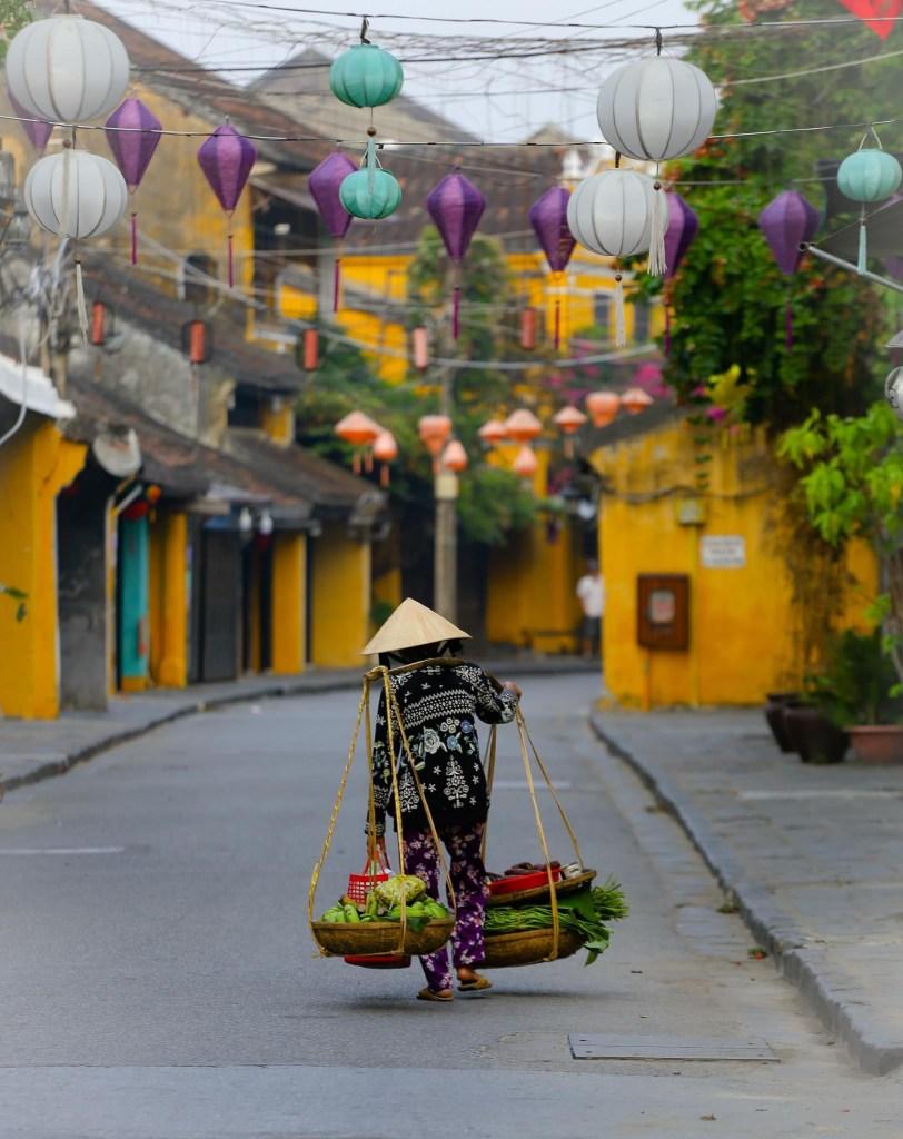 Vietnam travel itinerary 10 day 1 812x1024 The Best 10 Day Vietnam Itinerary