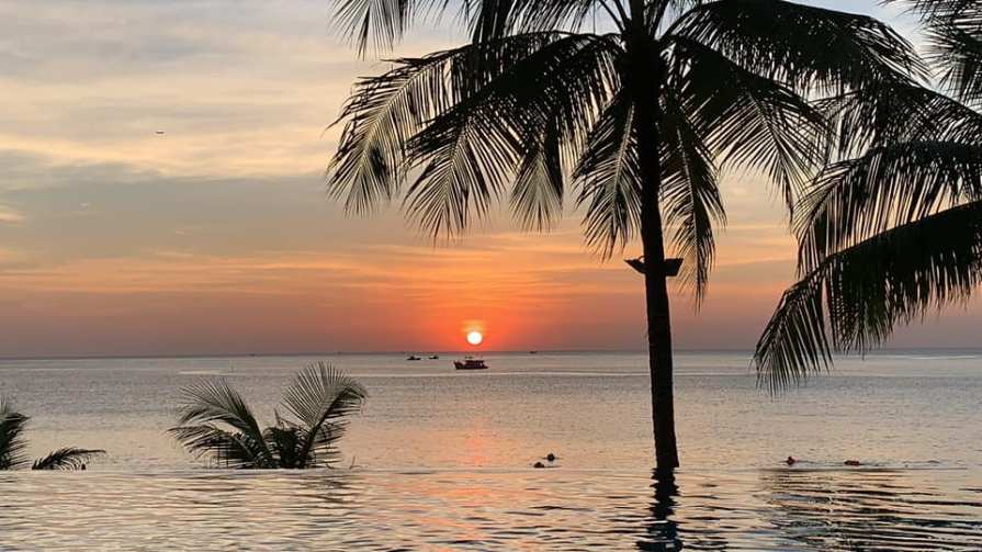 Things to do in phu quoc 10 things To Do In Phu Quoc Island Vietnam