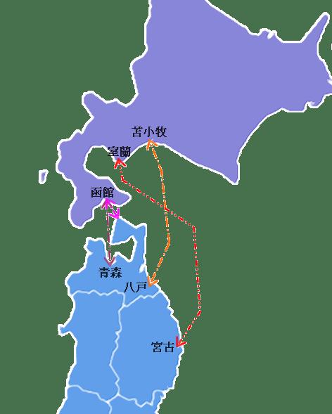 map-japan-10207-1
