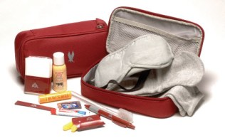 American-Airlines-Business-First-Class-Amenity-Kits
