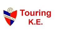 Comunicado oficial del Touring K.E.  15/05/2020