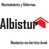 Albistur