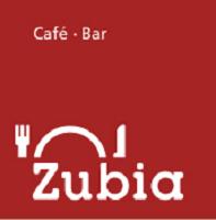 Bar Zubia