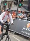 Fun Cycling!