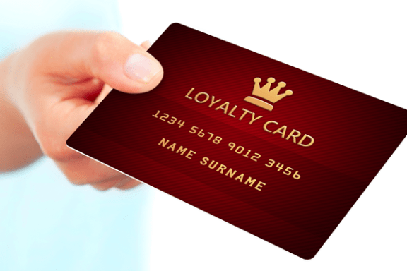 Travel Loyalty Programs