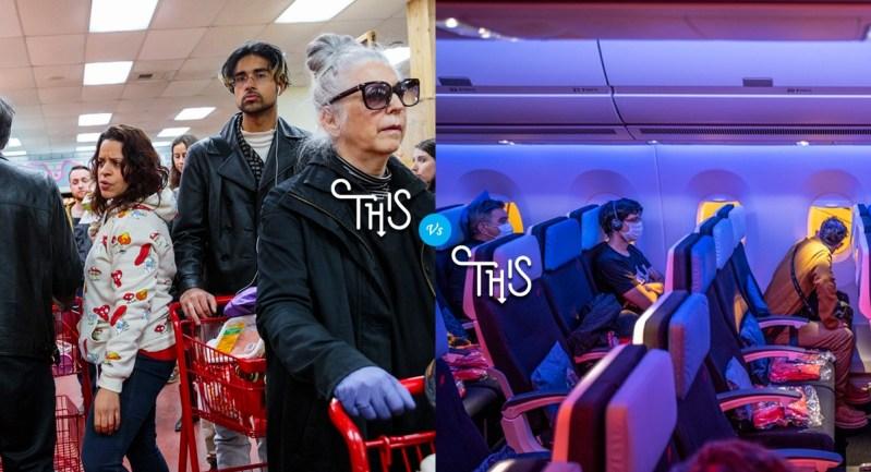 fly vs Shop