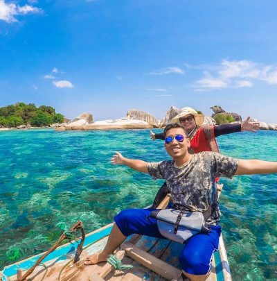 Belitung Archives - Tour in Indonesia
