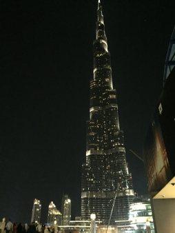 Burj Kalifha