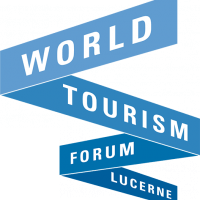 word_tourism_forum